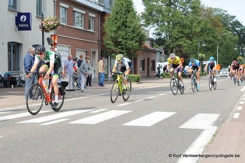 Omloop Vlaamse gewesten (395)