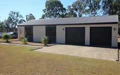 14 Legend Drive, Adare QLD