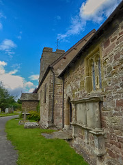 27vii2017 Stokesay 41 (garethedwards36) Tags: church chapel building stone architecture stokesay shropshire uk lumix
