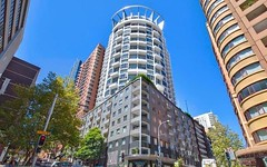 234/298-304 Sussex Street, Sydney NSW