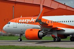 'U213DN' (U22098) OPO-LTN (A380spotter) Tags: arrival taxiin airbus a320 200 a320neo™ newengineoption sharklets™ sharklets sharklet™ sharklet wingtipdevices wingtipdevice winglets winglet 200sl guzhb neo decal decals sticker stickers easyjetairline ezy u2 u213dn u22098 opoltn twya taxiwaya londonluton eggw ltn