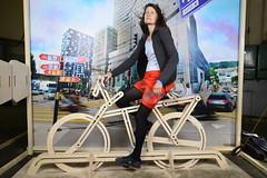 _DSC2520 (design.ride) Tags: designbiennale design zurich zhdk industrialdesign id sbb reparaturwerkstatt bike designride photobooth selfietime