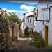 Medieval Town, Castelo de Vide