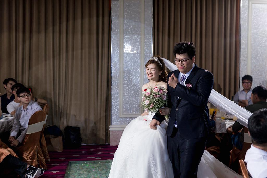 0610 Wedding Day-P-32