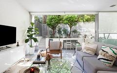 204/136-142 Barcom Avenue, Darlinghurst NSW