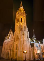 15062003b (Xeraphin) Tags: hungary budapest mátyás templom matthias church szentháromság tér catholic buda gothic schulek magyarország budɒpɛʃt unescoworldheritagesite