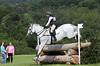 Gatcombe Park Festival of British Eventing 2017 054