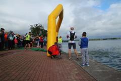 "I Mityng Triathlonowy - Nowe Warpno 2017 (162) • <a style=""font-size:0.8em;"" href=""http://www.flickr.com/photos/158188424@N04/36722623771/"" target=""_blank"">View on Flickr</a>"