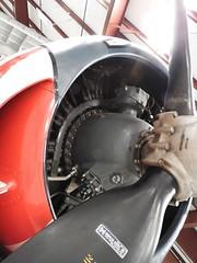 "Grumman F6F-5 Hellcat 12 • <a style=""font-size:0.8em;"" href=""http://www.flickr.com/photos/81723459@N04/36730014561/"" target=""_blank"">View on Flickr</a>"