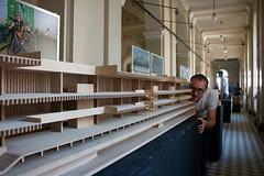 Primprema Noc Arhitekture 2017_odabrano - 10 of 10