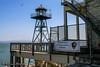 Alcatraz Island | San Francisco (M.J. Scanlon) Tags: alcatraz alcatrazisland sanfrancisco california prison penitentiary federal jail tour history scanlon digital photo photography photographer photograph travel trip vacation sightseeing inmate inmates bars