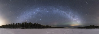 Sky Lapland