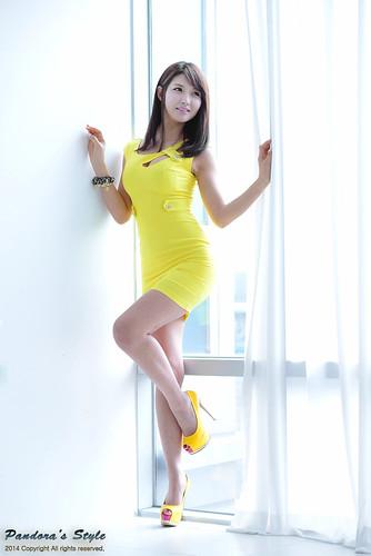 cha_sun_hwa533