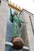 (Felix Cutillo) Tags: newengland massachusetts boston eastboston