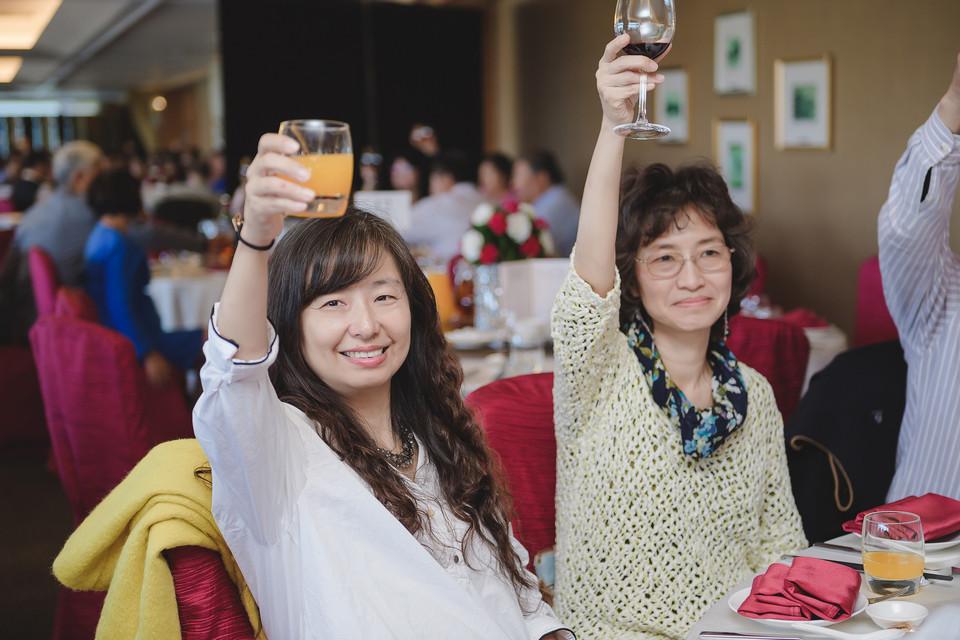 台南婚攝-香格里拉飯店-047