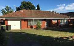 237 William St, Bathurst NSW