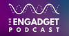 Engadget Podcast Ep 40: This Is Your Night https://goo.gl/D1XkD5 (vd_vdt) Tags: alexa apple arcore cortana gadgetry