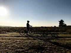 IMG_6347 (marcoderksen) Tags: veluwe mtb atb mountainbike veluwezoom 2017