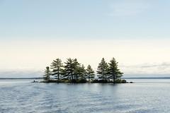 Voyageurs National Park (Kathy~) Tags: voyageursnationalpark lake water scape landscape waterscape perpetual 15challengeswinner