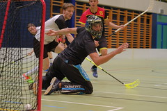 uhc-sursee_sursee-cup2017_so_stadthalle_33
