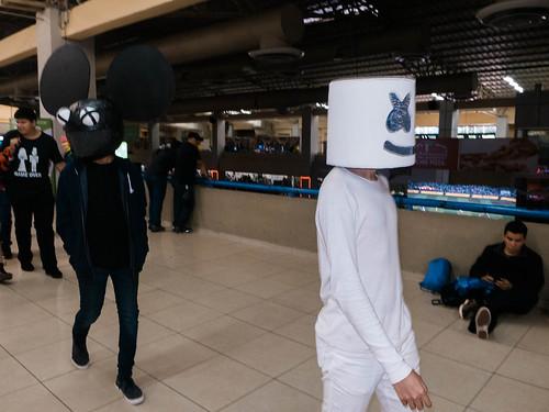 Videocon 2017