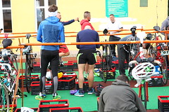 "I Mityng Triathlonowy - Nowe Warpno 2017 (13) • <a style=""font-size:0.8em;"" href=""http://www.flickr.com/photos/158188424@N04/36861796775/"" target=""_blank"">View on Flickr</a>"