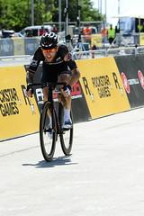 _DSC6938 (MARIA & PERE) Tags: bcn rhc bike trackbike redhookcrit cycling race velodrome nikon