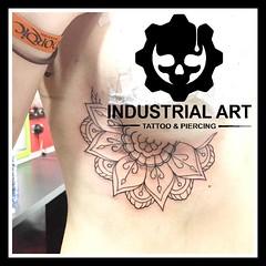 #magaluftattoo #lovesummer  #tattoos #girlswithtattoos #tattooed #tattooartist #tattooart #tattooedgirls #guyswithtattoos #instatattoo #tattoolife #tattoodesign #traditionaltattoo #tattooist #tattooflash #tattoogirl #tattooedgirl #handtattoo #tattooing #s (Industrial art Tattoo Magaluf) Tags: tattooedgirls tattoos sleevetattoo tattooed tattoogirl rosetattoo tattoolife instatattoo tattooart lovesummer tattooing blackandgreytattoo colortattoo girlswithtattoos tattooer hennatattoo magaluftattoo handtattoo tattooartist tattoodesign girlwithtattoos tattoosofinstagram chesttattoo guyswithtattoos traditionaltattoo blacktattoo tattooist tattooflash tattooedgirl tattoomodel tattooshop