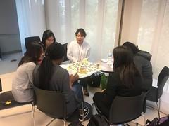 Korean Conv 20170905-7