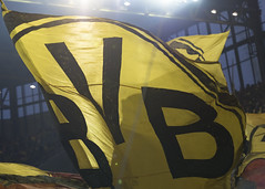 BV Borussia Dortmund - 1. FC Köln (snej1972) Tags: 1718 fussball fussballbundesliga saison sport football soccer futbol calcio westfalenstadion gelbewand cologne dortmund borussia bvb 1909 dfl deutschland