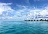Paradise (Mynaz) Tags: borabora lagoon seascape tahiti