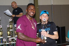 """2017-queen-city-car-show-thomas-davis- (158) • <a style=""""font-size:0.8em;"""" href=""""http://www.flickr.com/photos/158886553@N02/36898023486/"""" target=""""_blank"""">View on Flickr</a>"""