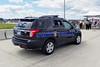 New Baltimore PD_0540 (pluto665) Tags: cruiser squad suv explorer piu police interceptor utility