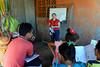 Ausbildung bei CECIM (Katholische Jungschar Österreichs) Tags: sternsingerprojekt sternsingen nicaragua cecim ciudad sandino berufsausbildung unterricht