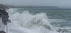 Stormy seas (Chris M399) Tags: cornwall porthleven storm sea