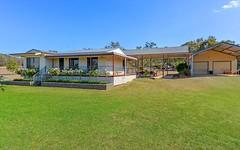 'Wilga Park' 440 Blackjack Rd, Gunnedah NSW