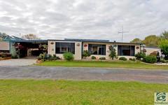 82/5189 Riverina Highway, Howlong NSW