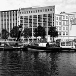 "B+W View River Spree <a style=""margin-left:10px; font-size:0.8em;"" href=""http://www.flickr.com/photos/129463887@N06/36992870530/"" target=""_blank"">@flickr</a>"