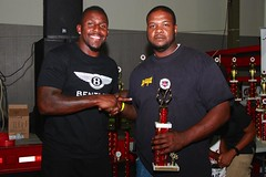"thomas-davis-defending-dreams-foundation-auto-bike-show-0183 • <a style=""font-size:0.8em;"" href=""http://www.flickr.com/photos/158886553@N02/36995287276/"" target=""_blank"">View on Flickr</a>"