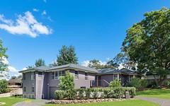 1 Walters Avenue, Glenbrook NSW