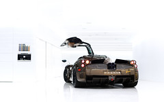 Hermes (Alex Penfold) Tags: pagani huayra brown carbon hermes supercars supecar super car cars autos alex penfold 2017 usa america orange county california