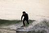 AY6A1091 (fcruse) Tags: cruse crusefoto 2017 surfsm surferslodgeopen surfing actionsport canon5dmarkiv wavesurfing surf höst toröstenstrand torö vågsurfing stockholm sweden se