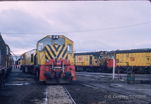 7604CA-07