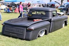 Billetproof 2017 (Pro Photo Photography) Tags: chevy dodge plymouth hotrod hemi kustom custom pickup ford chrysler billetproof
