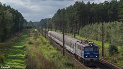 EP07-381 (Kolejarz00) Tags: train ic ep07 tlk bachus