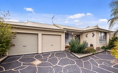 34 Huntington Drive, Hampton Park VIC