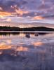 The Vampire of Loch Rusky (J McSporran) Tags: scotland trossachs loch rusky lochrusky landscape rowingboats