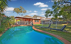 24 Harford Avenue, East Hills NSW