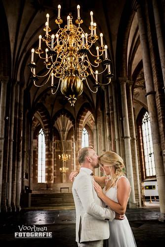 0714 Annemieke & Jan (Voortman Fotografie)
