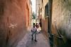 (Jack R. Seikaly Photography) Tags: amman ammangovernorate jordan jo al jeezah palestinian refugee camp people portrait street road alley